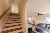 112 Ruth St - Photo 26