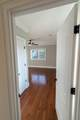 112 Ruth St - Photo 30