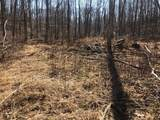 9946 Griffith Rd - Photo 19