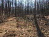 9946 Griffith Rd - Photo 20