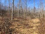 9946 Griffith Rd - Photo 21