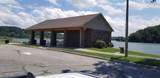 Lots 1-37 Emory Cove & Blue Heron Dr - Photo 25