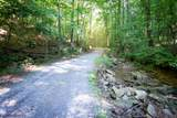 1347 Roaring Creek Rd - Photo 103