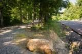 1347 Roaring Creek Rd - Photo 110