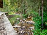 1347 Roaring Creek Rd - Photo 119