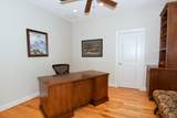 1347 Roaring Creek Rd - Photo 36