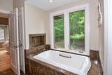 1347 Roaring Creek Rd - Photo 42