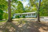 1639 Yates Springs Rd - Photo 28