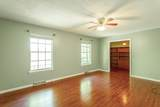 1639 Yates Springs Rd - Photo 4
