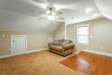 42 Asheville Dr - Photo 46