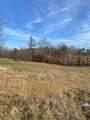 000 Round Pond Rd - Photo 3