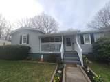 3007 Wilson Ave - Photo 6