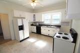 840 8th St - Photo 21
