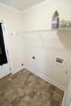 840 8th St - Photo 24