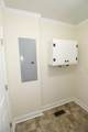 840 8th St - Photo 25