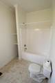 840 8th St - Photo 26