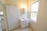 840 8th St - Photo 27