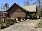 623 Pine Hollow Rd - Photo 4