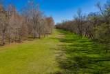 846 Lockhart Rd - Photo 98