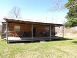 395 Pine Rd - Photo 2