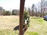 395 Pine Rd - Photo 21