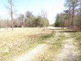 395 Pine Rd - Photo 23
