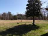 395 Pine Rd - Photo 25
