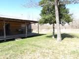 395 Pine Rd - Photo 3