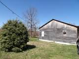 395 Pine Rd - Photo 7