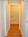 8445 Brookmoor Ln - Photo 16