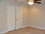 8445 Brookmoor Ln - Photo 20