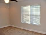 8445 Brookmoor Ln - Photo 21