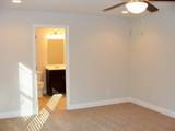 8445 Brookmoor Ln - Photo 25
