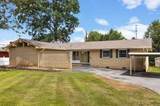 5705 Garrett Dr - Photo 1