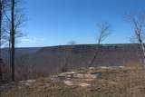 0 Cumberland Cir - Photo 1