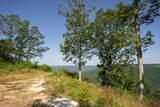 0 Cumberland Cir - Photo 10