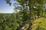 0 Cumberland Cir - Photo 20