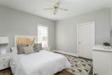 5718 Tennessee Ave - Photo 10