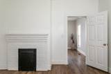 5718 Tennessee Ave - Photo 13