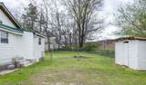 5718 Tennessee Ave - Photo 14