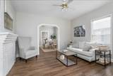 5718 Tennessee Ave - Photo 4