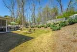 1133 Bridgeview Dr - Photo 79