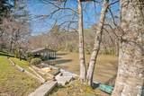 7735 Shady Creek Tr - Photo 44