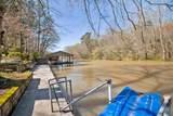 7735 Shady Creek Tr - Photo 45