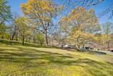 7735 Shady Creek Tr - Photo 50