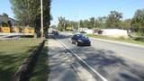 1413 Mcfarland Ave - Photo 3