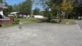 1413 Mcfarland Ave - Photo 7