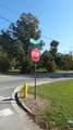 1413 Mcfarland Ave - Photo 8