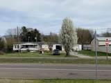 3685 Highway 11 Hwy - Photo 1