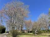 8025 Scenic Hwy - Photo 8